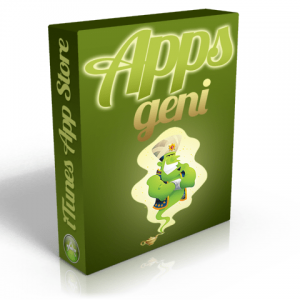 App store Search Engine PHP Script